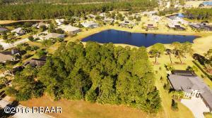 1314 Redbourne Lane, Ormond Beach, FL 32174