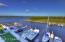 Marina Views!