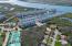 4630 Harbour Village Boulevard, #1505, Ponce Inlet, FL 32127