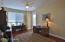 4672 Riverwalk Village Court, 8201, Ponce Inlet, FL 32127