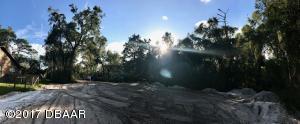 2535 Buena Vista Drive, DeLand, FL 32724