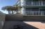 800 N Atlantic Avenue, 310, Daytona Beach, FL 32118
