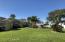 1300 N Halifax Avenue, Daytona Beach, FL 32118
