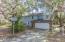 320 W Country Circle Drive, Port Orange, FL 32128