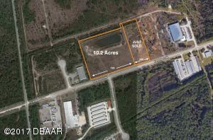 56 Hargrove Grade, Palm Coast, FL 32137