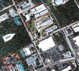 150 N Orchard Street, Ormond Beach, FL 32174