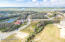 Lot Located between the Intracoastal and Atlantic Ocean