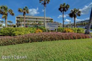 4801 Saxon Drive, D-133, New Smyrna Beach, FL 32169