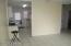 B unit living room