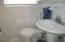 B unit bathroom
