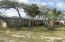 1 Cypress Cir backyard