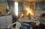 A unit bedroom #1