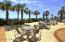 1925 S Atlantic Avenue, 307, Daytona Beach Shores, FL 32118