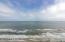 3311 S Atlantic Avenue, 1504, Daytona Beach Shores, FL 32118