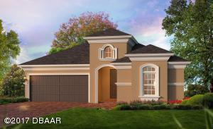 821 Creekwood Drive, Ormond Beach, FL 32174
