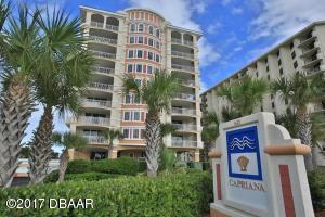 1425 Ocean Shore Boulevard, 701, Ormond Beach, FL 32176