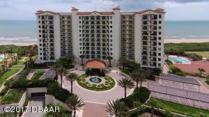 85 Avenue De La Mer, 404, Palm Coast, FL 32137
