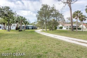 710 Riverside Drive, Holly Hill, FL 32117
