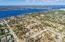 1 Cypress Circle, Ormond Beach, FL 32176
