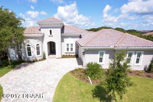 55 Ocean Oaks Lane, Palm Coast, FL 32137