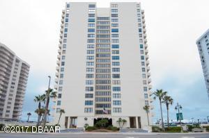 2987 S Atlantic Avenue, 205, Daytona Beach Shores, FL 32118