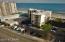 3255 S Atlantic Avenue, 104, Daytona Beach Shores, FL 32118
