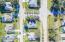 8 Spinnaker Circle, South Daytona, FL 32119