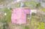 67 Buckskin Lane, Ormond Beach, FL 32174