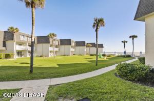 4831 Saxon Drive, 1080, New Smyrna Beach, FL 32169