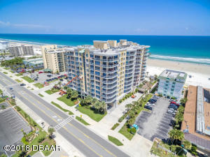 3703 S Atlantic Avenue, 504, Daytona Beach Shores, FL 32118