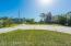 1438 N Halifax Avenue, Daytona Beach, FL 32118