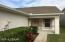 1626 Areca Palm Drive, Port Orange, FL 32128