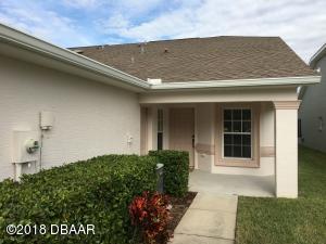 1626 Areca Palm Drive, Port Orange, FL 32128