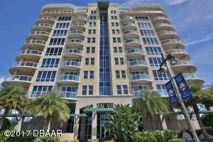 3703 S Atlantic Avenue, 402, Daytona Beach Shores, FL 32118