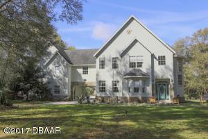 1710 Bear Paw Lane, DeLand, FL 32720