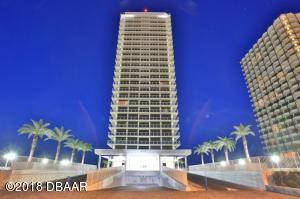 3000 N Atlantic Avenue, 24, Daytona Beach, FL 32118