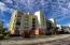 5300 S Atlantic Avenue, 6-301, New Smyrna Beach, FL 32169