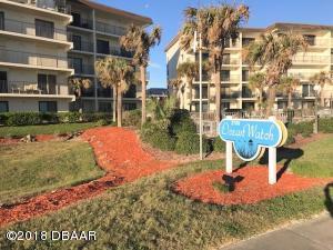 2700 Ocean Shore Boulevard, 414, Ormond Beach, FL 32176
