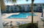 4590 S Atlantic Avenue, 243A, Ponce Inlet, FL 32127