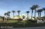 4895 S Atlantic Avenue, Ponce Inlet, FL 32127
