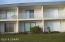 2850 Ocean Shore Boulevard, 2, Ormond Beach, FL 32176
