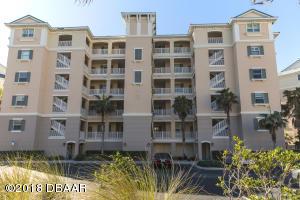 1100 Cinnamon Beach Way, 1033, Palm Coast, FL 32137