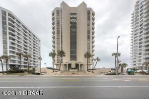 3023 S Atlantic Avenue, 1106, Daytona Beach Shores, FL 32118