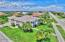 4892 S Atlantic Avenue, Ponce Inlet, FL 32127
