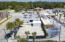 921 W International Speedway Boulevard, Daytona Beach, FL 32114