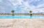 Waterfront Swimming