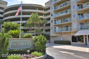 4 Oceans West Boulevard, 307A, Daytona Beach Shores, FL 32118