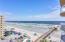 3703 S Atlantic Avenue, 706, Daytona Beach, FL 32118
