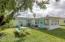 51 Seabreeze Drive, Ormond Beach, FL 32176