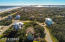 7 S Mar Azul, Ponce Inlet, FL 32127